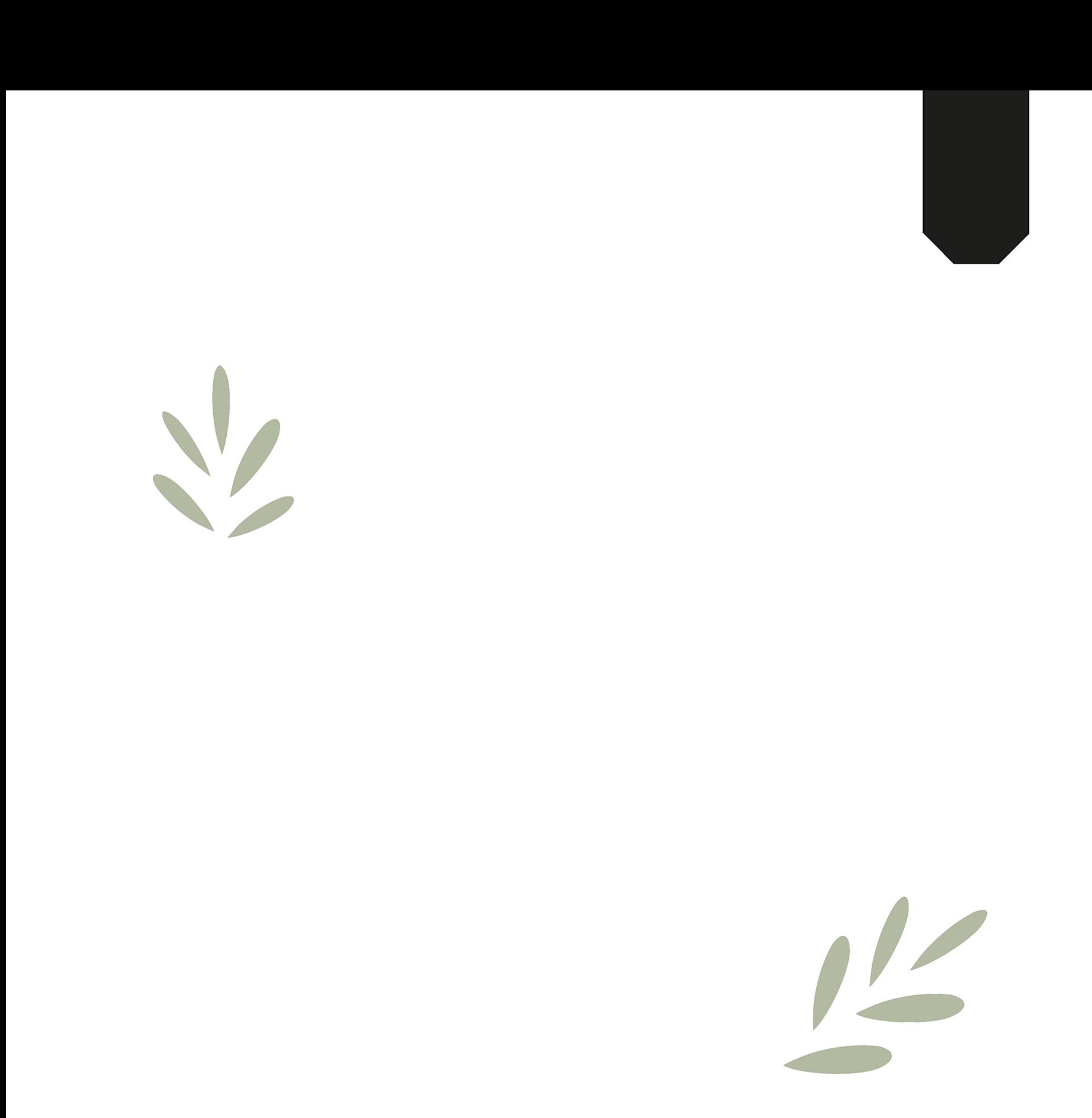 brut-et-bon-epicerie-magasin-ecoresponsable-vrac-bio-aywaille